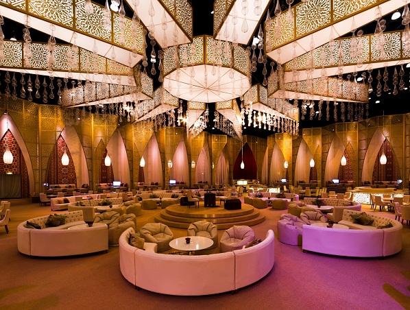 Hospitality Industry Embraces Ramadan Focus Breaking