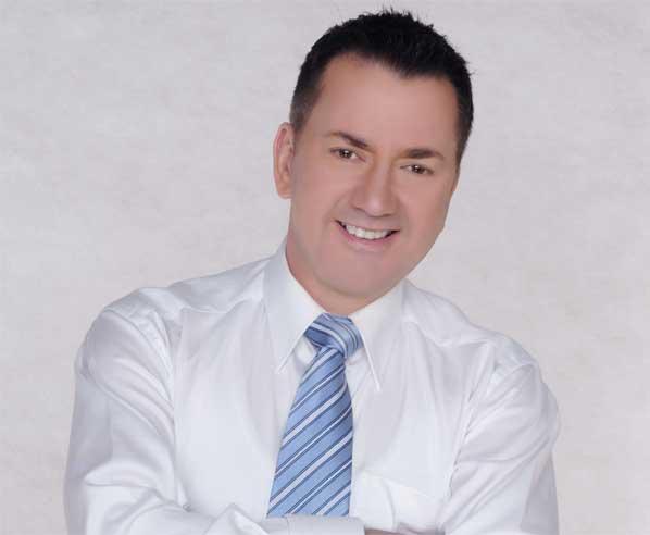 Interview With :    Stephen McEvoy, Managing Director, Asia World Enterprise