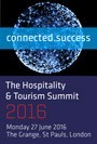 The Hospitality & Tourism Summit