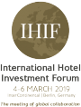 International Hotel Investment Forum
