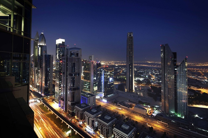 Focus: Breaking Travel News investigates: Dubai Tourism changes gear with new family focus