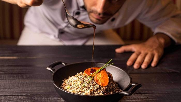 Peruvian food conquers the globe at World Travel Awards